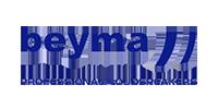 Beyma Pro