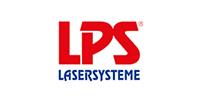 LPS Laser